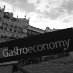 P1070712 150x150 Nace GASTROECONOMY 