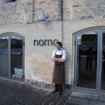 IMG 00941 150x150 Noma abrir un restaurante pop up en Londres durante las Olimpiadas