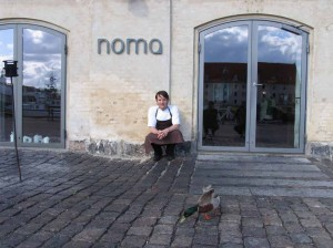 IMG 0100 300x224 Noma abrir un restaurante pop up en Londres durante las Olimpiadas