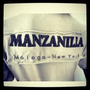 Dani-Garcia-Manzanilla3-300x300.jpg